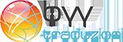 Logo-BW-1-copia