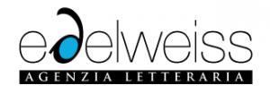 agenzia letteraria edelweiss