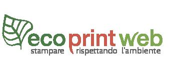logo-ecoprintweb