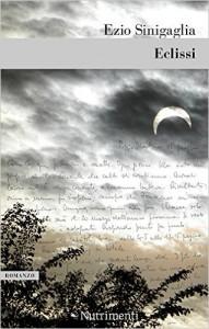 sinigaglia-eclissi