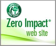sito-impatto-zero