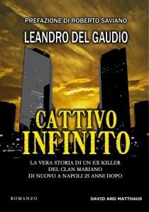 FRONTE Cattivo infinito_Del Gaudio Leandro-01 (2)