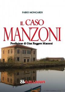 caso-manzoni