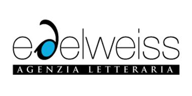 edelweiss-slider