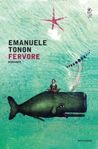 Fervore Emanuele Tonon