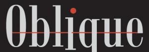 oblique agenzia letteraria