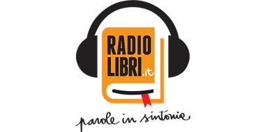 radio-libri-slider