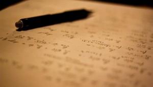 writing-104091_960_720