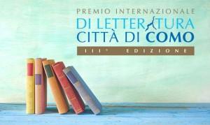Premio-citta-di-como-III-edizione