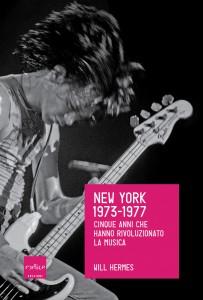 new york 1973 1977