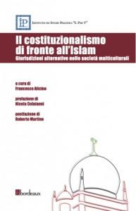 ALICINO-Costituzionalismo-e-islam-