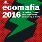 Ecomafia_2016