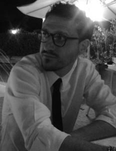 Dario Pontuale