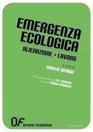 emergenza ecologica