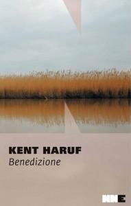 Benedizione_Kent-Haruf-