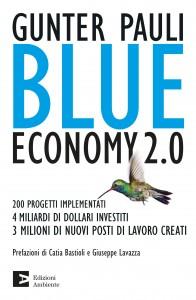 Pauli_Blue_economy