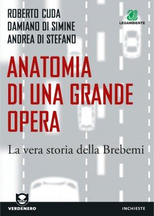 anatomia-di-una-grande-opera-9788866271963