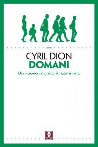 Domani Dion