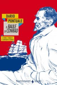 baule_conrad