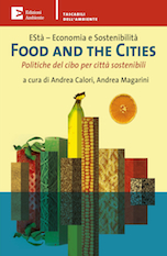 calori_food_cities
