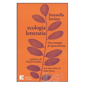 ecologia-letteraria