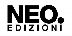 neo-edizioni-logo