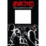 amarcord-parole-magnetiche-del-cinema