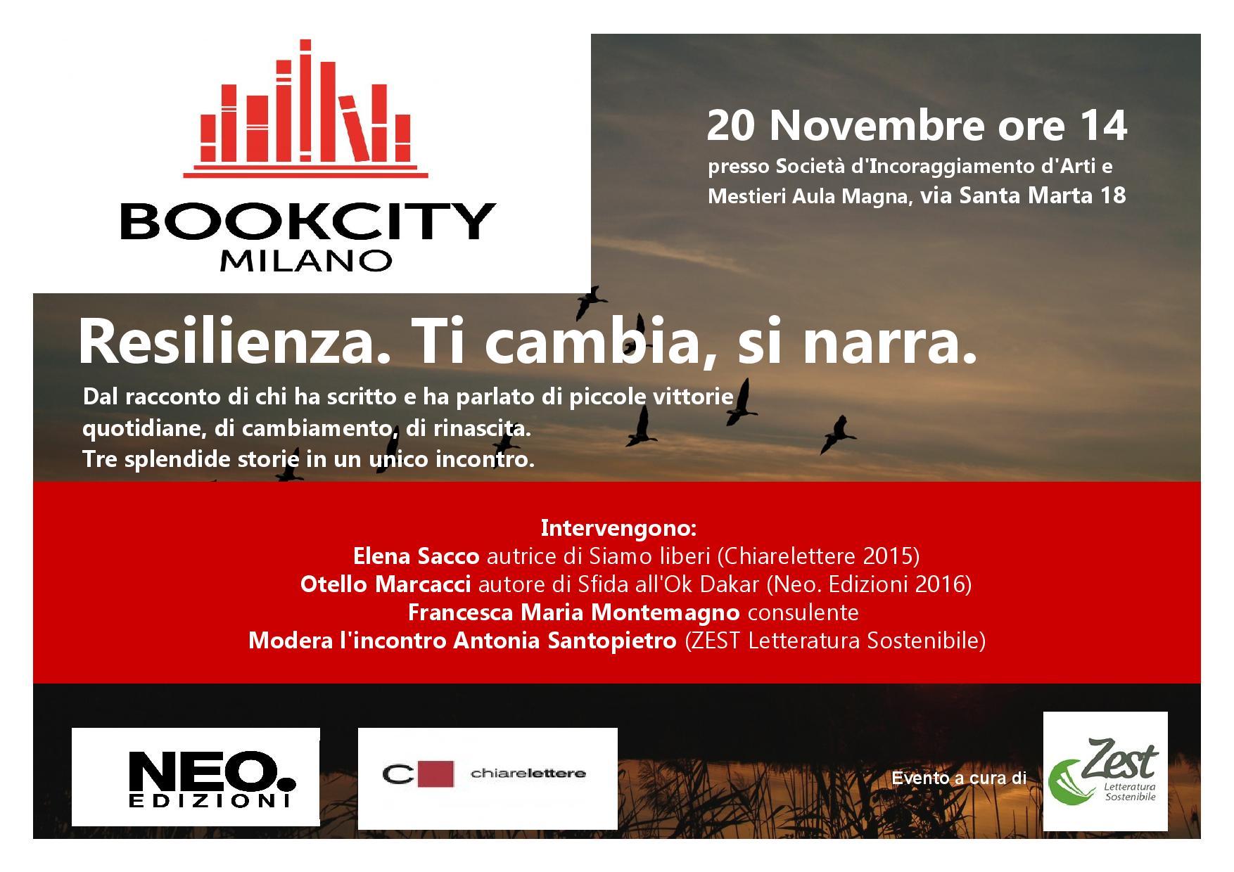 bookcity-20-novembre-resilienza-page-001