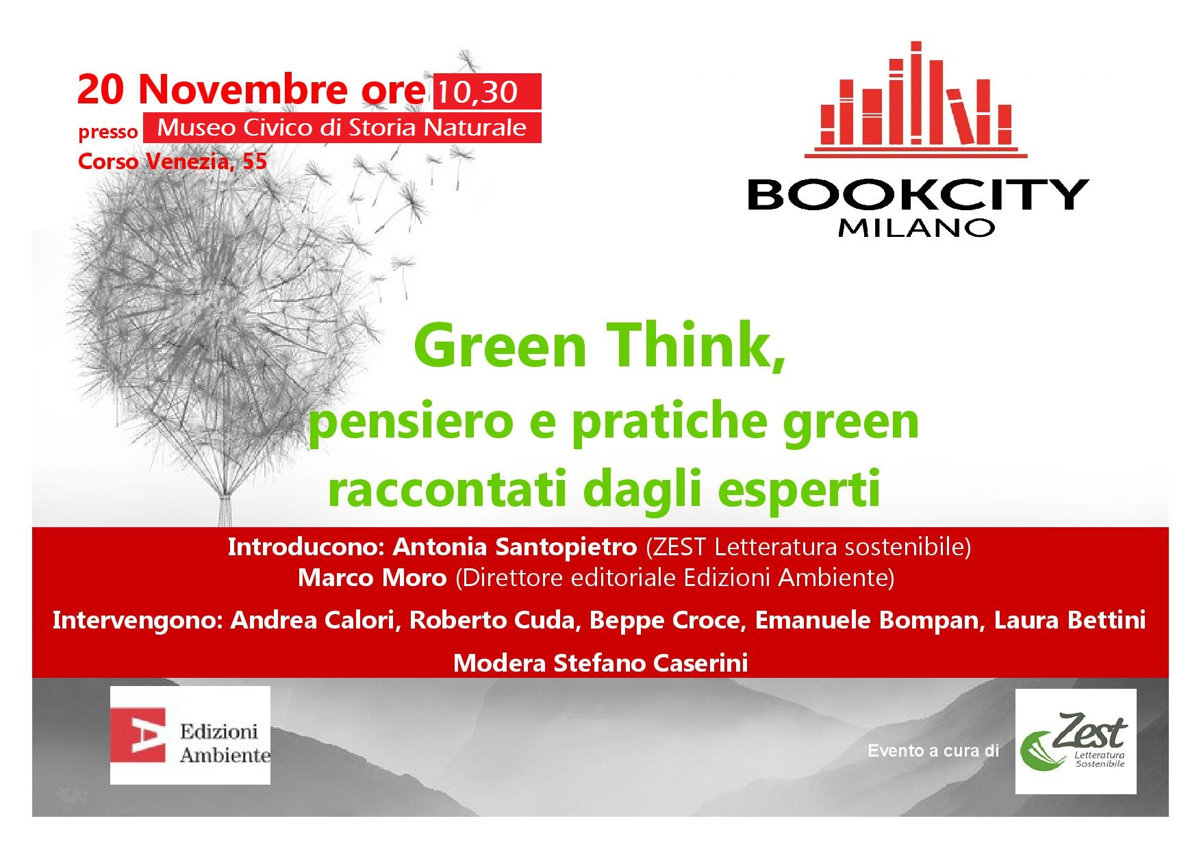 bookcity-green-page-001