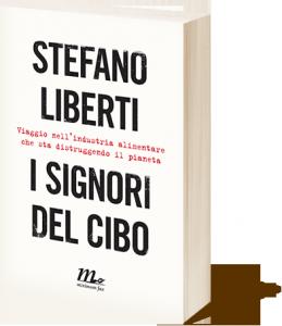 liberti_isignoridelcibo