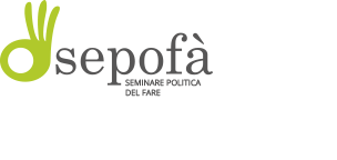 sepofa_logo