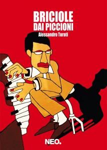 copertina_briciole_per_piccioni.indd