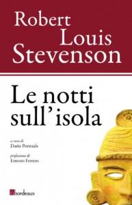 stevenson-le-notti-sullisola