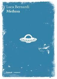 medusa bernardi
