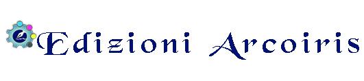 edizioni-arcoiris-logo