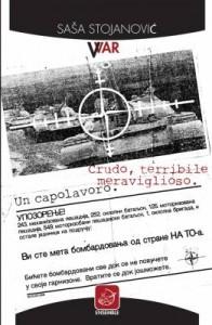 il_racconto_della_guerra_in_kosovo_var_di_sasa_stojanovic