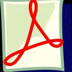 ZEST Letteratura