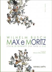max-e-moritz_armillaria
