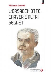 orsacchiotto carver