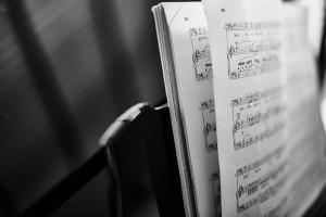 musica e letteratura