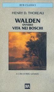 11-walden
