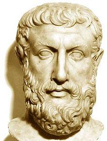Fonte immagine wikipedia