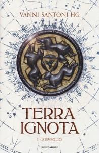 3-TerraIgnota1