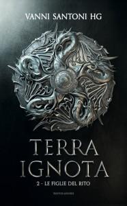 4-TerraIgnota2