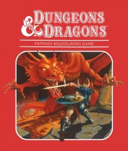 7-dungeonsdragons