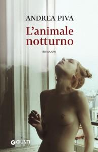 _l_animale_notturno