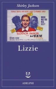 lizzie shirley jackson