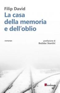 DAVID-La-casa-della-memoria-e-delloblio-PIATTO-300x461