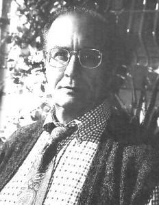 Giuseppe-Occhiato