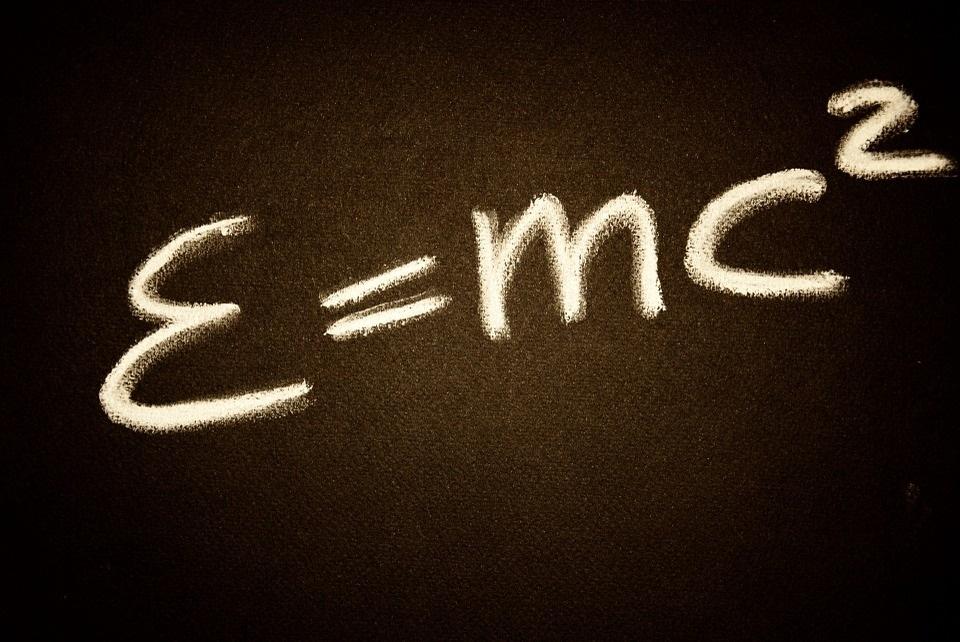 Risultati immagini per l'infinito....  tra fisica e metafisica